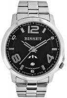 zegarek męski Bisset BS25C48MB