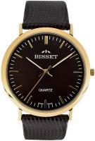 zegarek męski Bisset BS25C50MBR