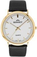 zegarek męski Bisset BS25C50M