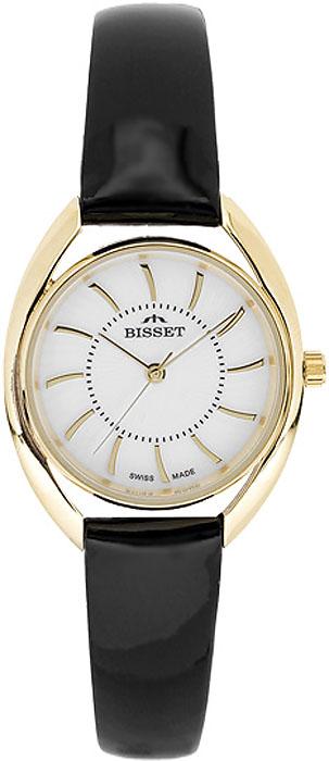 Zegarek Bisset BSAC95GISX03BX - duże 1