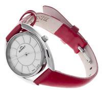 Zegarek damski Bisset biżuteryjne BSAC95R - duże 3