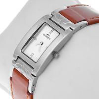 Zegarek damski Bisset biżuteryjne BSAD11B - duże 3