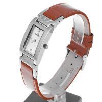 Zegarek damski Bisset biżuteryjne BSAD11B - duże 4