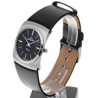 Zegarek damski Bisset klasyczne BSAD19GR - duże 3