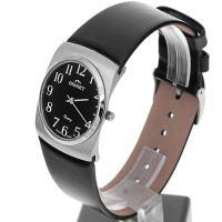 Zegarek damski Bisset klasyczne BSAD19K - duże 3