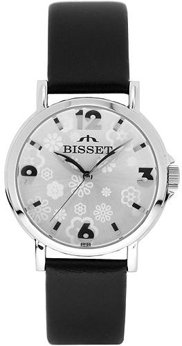 BSAD31W - zegarek damski - duże 3