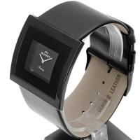 Zegarek damski Bisset klasyczne BSAD35KK - duże 3