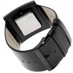 Zegarek damski Bisset klasyczne BSAD35KK - duże 5