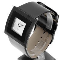 Zegarek damski Bisset klasyczne BSAD35KS - duże 3