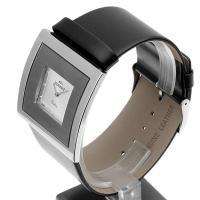 Zegarek damski Bisset klasyczne BSAD35SK - duże 3