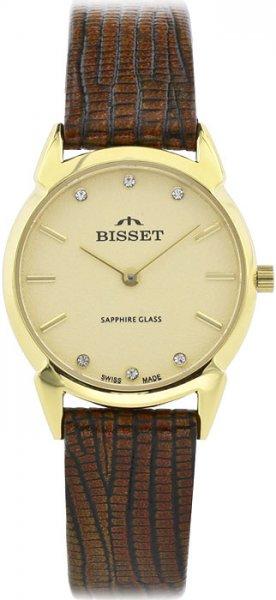 BSAD61GIGX03BX - zegarek damski - duże 3