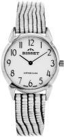 Zegarek damski Bisset klasyczne BSAD61SAWX03BX - duże 1
