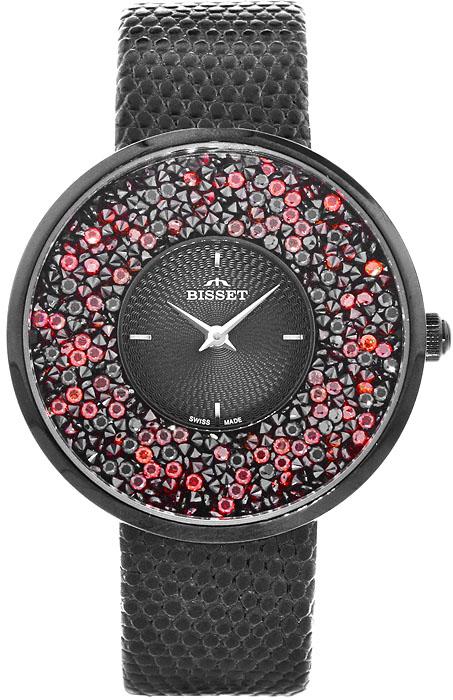 BSAE04BIBR03BX - zegarek damski - duże 3