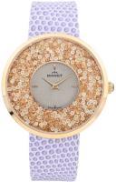 Zegarek damski Bisset biżuteryjne BSAE04RIVX03BX - duże 1