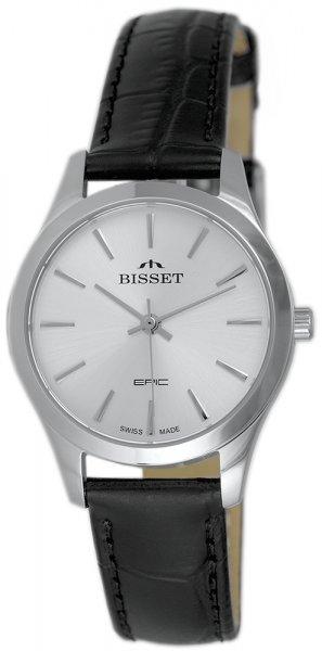 Bisset BSAE68SISX05BX Klasyczne