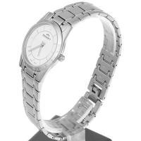Zegarek damski Bisset biżuteryjne BSBC92W - duże 3
