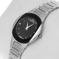 Zegarek damski Bisset biżuteryjne BSBC97 - duże 2
