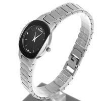Zegarek damski Bisset biżuteryjne BSBC97 - duże 3