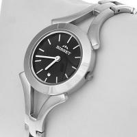 Zegarek damski Bisset biżuteryjne BSBD05K - duże 2
