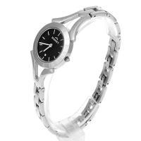Zegarek damski Bisset biżuteryjne BSBD05K - duże 3
