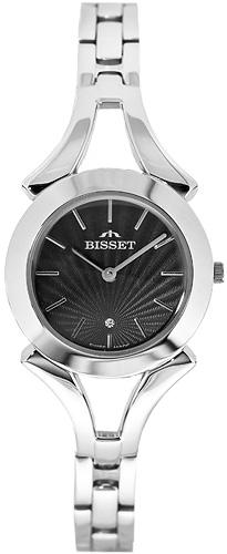 Zegarek Bisset BSBD05K - duże 1