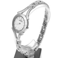 Zegarek damski Bisset biżuteryjne BSBD05W - duże 3