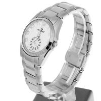 Zegarek damski Bisset biżuteryjne BSBD12W - duże 3