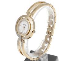 Zegarek damski Bisset biżuteryjne BSBD42G - duże 3