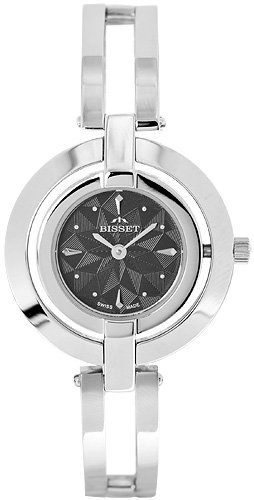BSBD42K - zegarek damski - duże 3