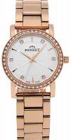 zegarek  Bisset BSBD86RISX05BX