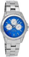 zegarek  Bisset BSBE17SIDS05BX