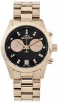 zegarek Bisset BSBE22RIBR05AX