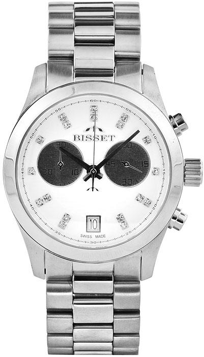 BSBE22SIWS05AX - zegarek damski - duże 3