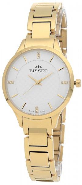 BSBE45GISX03BX-POWYSTAWOWY - zegarek damski - duże 3