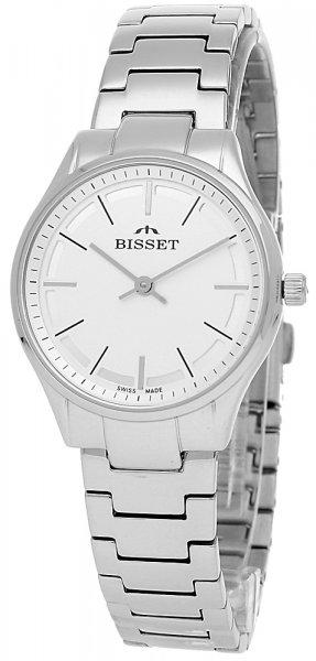 Bisset BSBE67SISX03BX Klasyczne