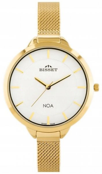 BSBE93GISX03BX - zegarek damski - duże 3