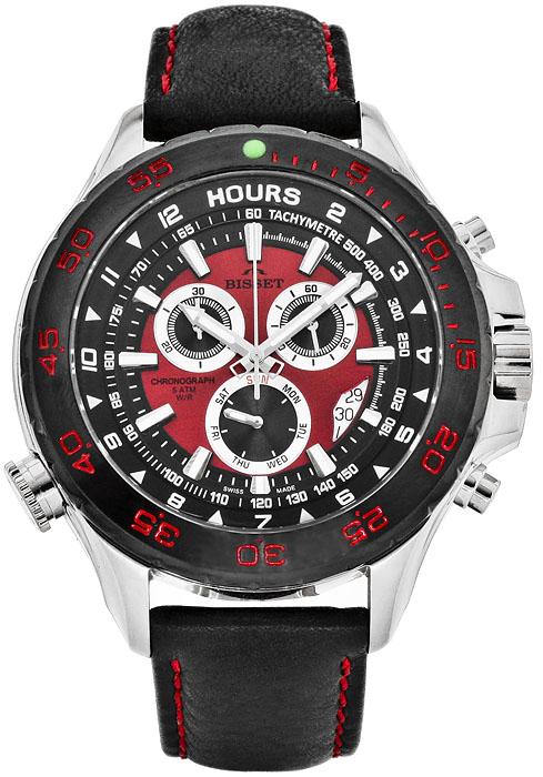 BSCC03TIRB05AX - zegarek męski - duże 3