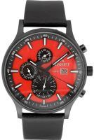 zegarek męski Bisset BSCC24R