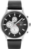 Zegarek męski Bisset wielofunkcyjne BSCC24S - duże 1