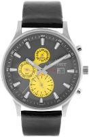 Zegarek męski Bisset wielofunkcyjne BSCC24Y - duże 1