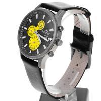 Zegarek męski Bisset wielofunkcyjne BSCC24Y - duże 3