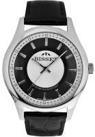 zegarek męski Bisset BSCC41BS