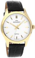 zegarek  Bisset BSCC41GISX05BX