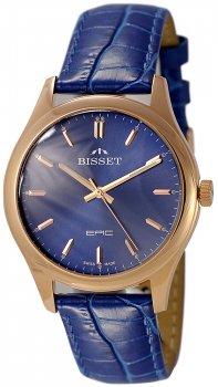 zegarek  Bisset BSCC41RIDX05BX