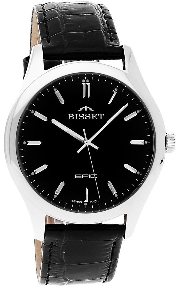 Bisset BSCC41SIBX05B1 Klasyczne