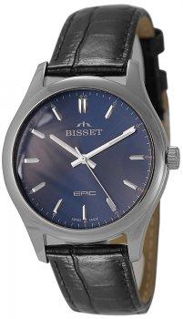 zegarek  Bisset BSCC41SIDX05BX