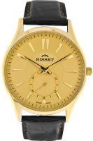 zegarek męski Bisset BSCC70G