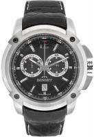 zegarek męski Bisset BSCC72K