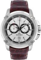 zegarek męski Bisset BSCC72S
