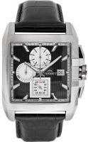 zegarek męski Bisset BSCC76K